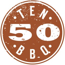 Image result for ten50 bbq