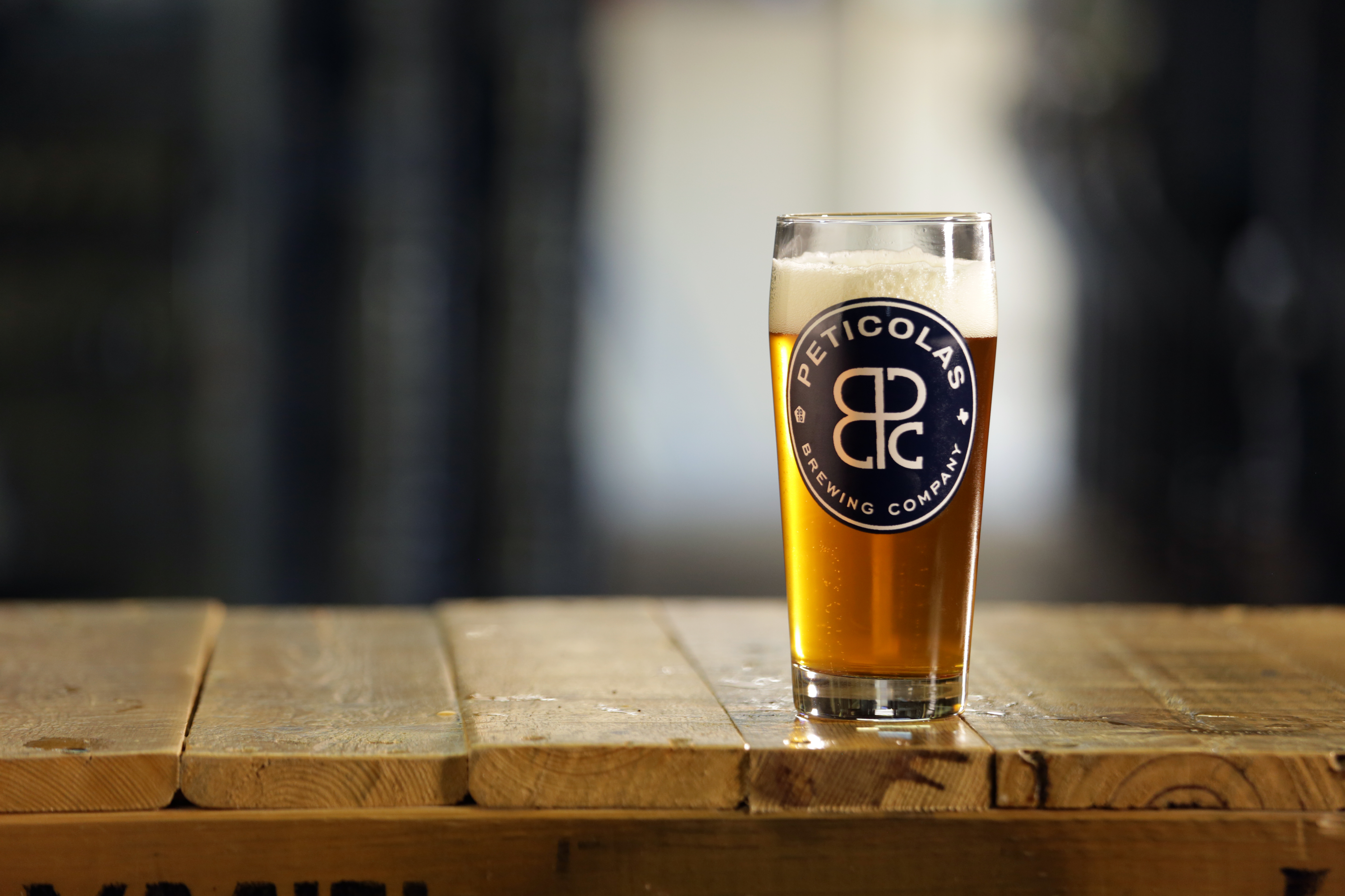 craft beer co upcoming event peticolas brewing company 1402